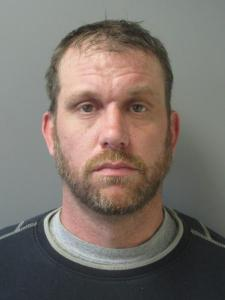 Lonny Ray Campbell a registered Sex Offender of New York