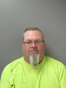Guy Swinyer a registered Sex Offender of Connecticut
