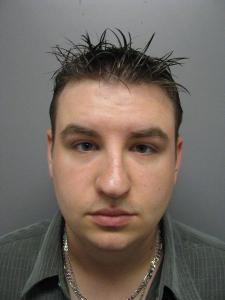 Brian James Urso a registered Sexual Offender or Predator of Florida