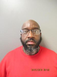 Rhoderick Boyd a registered Sex Offender of Connecticut