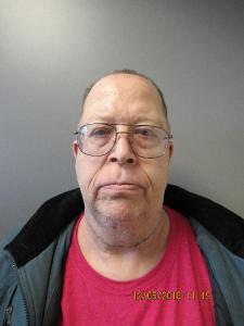 Donald Michaelson a registered Sex Offender of Connecticut