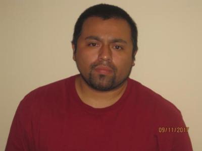 Jaime Rivera a registered Sex Offender of Connecticut