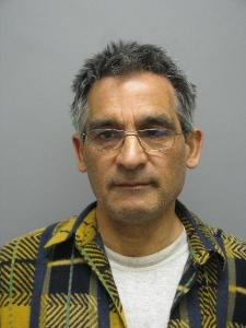 Attila Csoka a registered Sex Offender of Connecticut