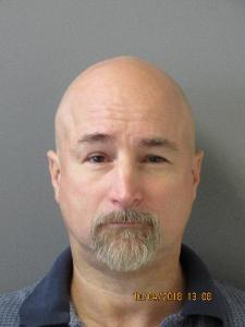 James Rubino a registered Sex Offender of Connecticut