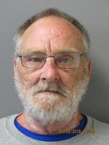 Richard Quirion a registered Sex Offender of Connecticut