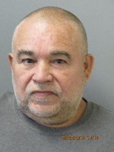 Juan Ayala a registered Sex Offender of Connecticut