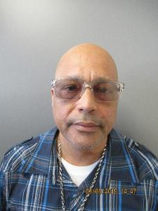 Carlos Torres a registered Sex Offender of Connecticut