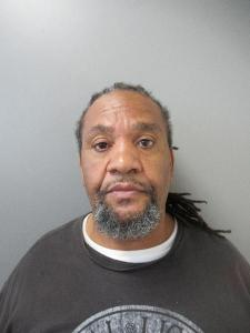 James Arthur Johnson a registered Sex Offender of Connecticut