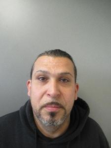 Jose Quintana a registered Sex Offender of Connecticut