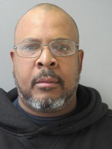 Noel Cheatem a registered Sex Offender of Connecticut