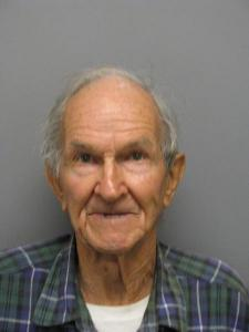 John Jeske a registered Sexual Offender or Predator of Florida