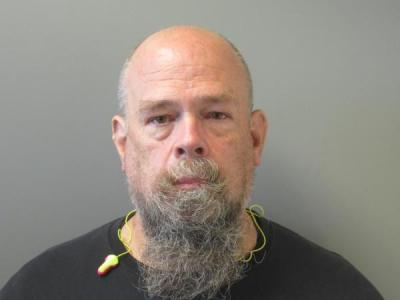 Christopher Gleason a registered Sex Offender of Connecticut