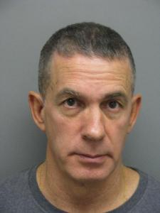 Russell Wayne Jones a registered Sex Offender of Arizona