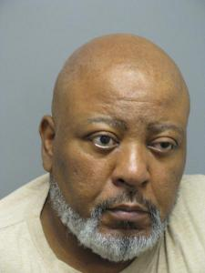 Kenneth Mosley a registered Sex Offender of South Carolina