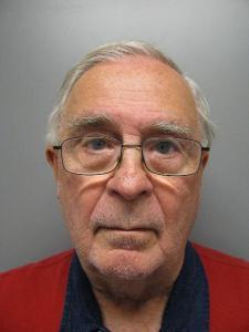 Joseph Brendan Townley a registered Sex Offender of South Carolina