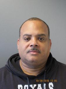 Michael Mccullough a registered Sex Offender of Connecticut
