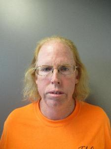Sean Mcfall a registered Sex Offender of Connecticut