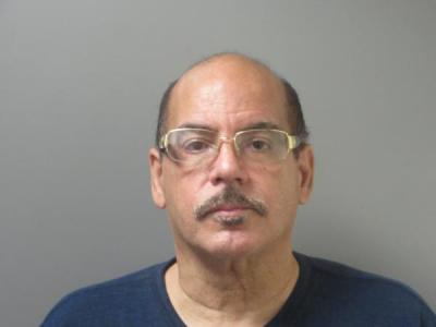 Samuel Morales a registered Sex Offender of Connecticut