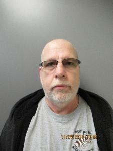 Wayne Edward Veilleux a registered Sex Offender of Connecticut