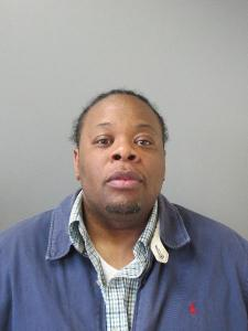 Headley Thomas a registered Sex Offender of Connecticut