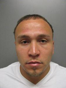 Gabriel Rodriguez a registered Sex Offender of Connecticut
