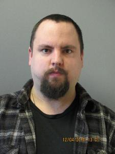 Michael Drzal a registered Sex Offender of Connecticut