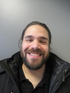 Daniel Davila a registered Sexual Offender or Predator of Florida