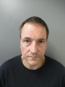 Scott Feld a registered Sex Offender of Connecticut