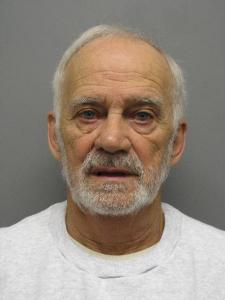 David Bovenzi a registered Sex Offender of Connecticut