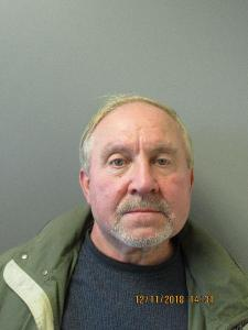 Bruce Piekarski a registered Sex Offender of Connecticut