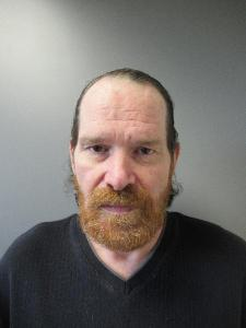 Mark S Veroneau a registered Sex Offender of Connecticut