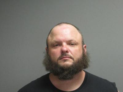Bruce E Barrett Jr a registered Sex Offender of Connecticut