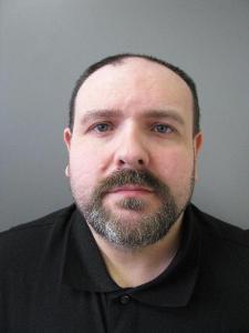 John James Grover a registered Sex Offender of Connecticut