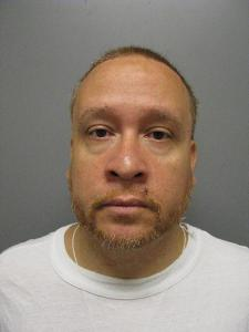 William Santa a registered Sex Offender of Connecticut