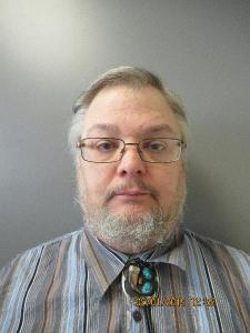Kenneth Langevin a registered Sex Offender of Connecticut