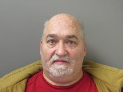 Stephen Dzurnak a registered Sex Offender of Connecticut