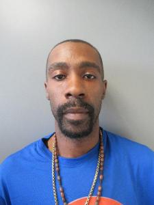 Rashad Morris a registered Sex Offender of Connecticut