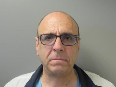 Raymond Forlano a registered Sex Offender of Connecticut