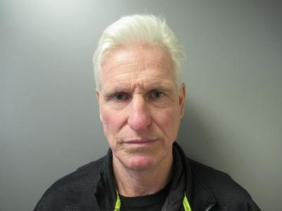 William Goodman a registered Sex Offender of Connecticut