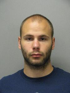 Matthew Joseph Frazier a registered Sex Offender of Connecticut