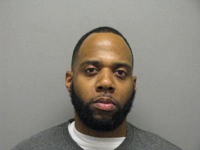 Jermaine Kelly a registered Sex Offender of Connecticut