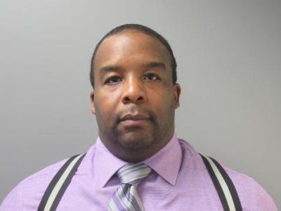 John Carlos Tejada a registered Sex Offender of Connecticut