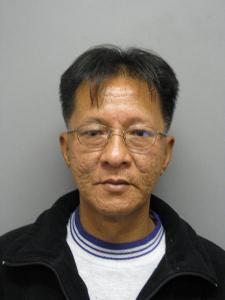 Phuc Pham a registered Sex Offender of Arizona