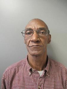 Charles Williams a registered Sex Offender of Connecticut