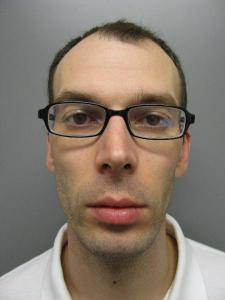 Timothy Richard Niese a registered Sex Offender of Connecticut