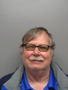 Kenneth Eugene Rich a registered Sex Offender of Nevada