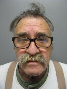 Joseph A Zamaites a registered Sex Offender of Massachusetts