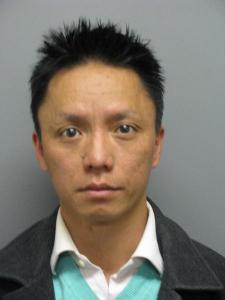 Trong Danh Dao a registered Sex Offender of New Jersey