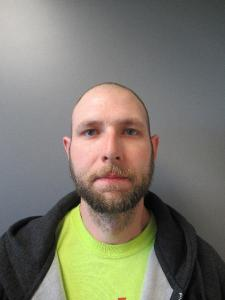 Jason Buteau a registered Sex Offender of Connecticut