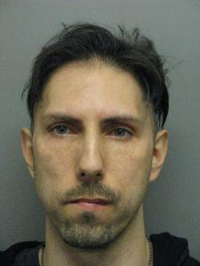 Christopher Silva a registered Sex Offender of Connecticut